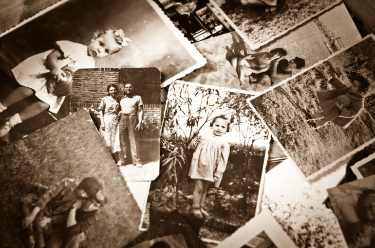 What's your family story - Family Tree ancestry heritage